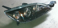MAZDA 3 HATCH BACK HB HEADLIGHT BK 04 05 06 07 08 RIGHT NEW APPROVED HEADLAMP