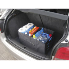 Country Club Heavy Duty Car Boot Storage Box Travel On The Go Bad Weather Supply