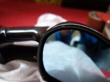 Carbonspiegel rechts  für FERRARI 430 - r.h carbon outer mirror - ET-Nr 80431600