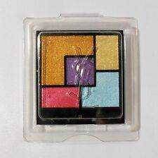 YVES SAINT LAURENT COUTURE PALETTE 5-COLOR EYE SHADOW #11 REFILL 0.18 OZ.NEW (T)
