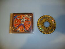 Nine Lives by Aerosmith (CD, 1997, Columbia)