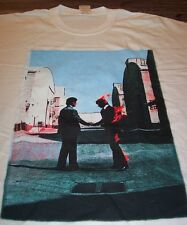 PINK FLOYD Wish You Were Here T-Shirt XL NEW