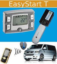 GSM Handy Fernbedienung für Standheizung (USB) Eberspächer EasyStart T