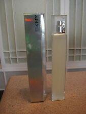Rare DKNY Fragrance Eau de Parfum Perfume Spray 1.7 oz. NEW IN BOX Donna Karen