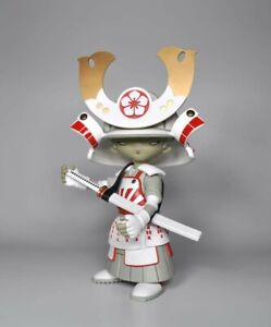 Kid Katana 003 by 2petalrose Vinyl *Stand's not Included
