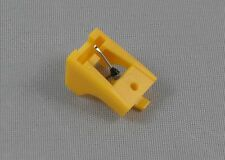 DUAL D211 STYLUS QUALITY REPLACEMENT RECORD NEEDLE 655