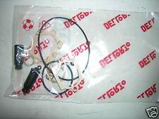 52510 Kit Guarnizioni Carburatore Dell'orto VHBT