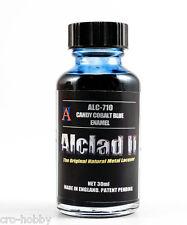 Alclad Candy Cobalt Blue, ALC710, 30 ml, new!