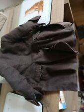 1/6 scale jack sparrow overcoat NOT hot toys