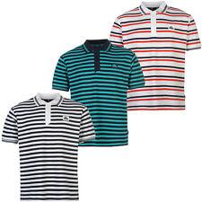 Lonsdale London YD Polohemd Polo Shirt Poloshirt Hemd S M L XL 2XL 3XL 4XL  neu