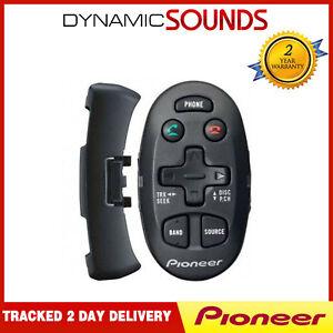 Pioneer CD-SR110 Steering Wheel Remote For AVH-X8800BT FH-X730BT