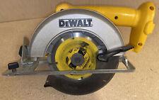 DeWALT Circular Saw DW939