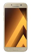 Samsung Galaxy A5 (2017) SM-A520F - 32GB - Gold Sand Smartphone