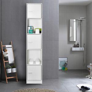 Argos Bathroom Cabinets For, Argos Home Gloss Bathroom Floor Cabinet White