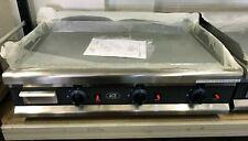 Ace Plancha de gas LPG 90cm