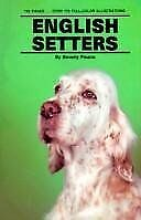 English Setters