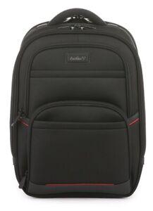 """backpack Antler Atmosphere 15.6"""" Laptop Sleeve 25 Lt Weight 1-3 Rrp £99"""