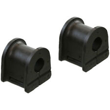 Suspension Stabilizer Bar Bushing Kit fits 2007-2007 Freightliner Sprinter 2500,