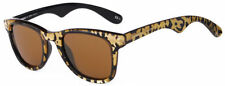 Mirrored 100% UV Cycling Sunglasses & Goggles