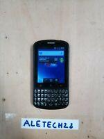 TIM TQ150 ONDA  smartphone vintage funzionante Bello cellulare