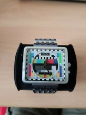 Reloj para Hombre D&G hechicero con Correa Metálica. el número de modelo DW0197