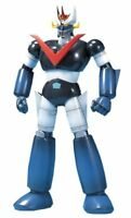 Great Mazinger Mechanic Collection Plastic Model Kit (NO GUNPLA) BANDAI