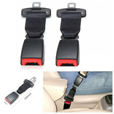Seat Belts Amp Parts For Gmc K1500 For Sale Ebay