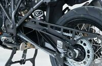 R&G Racing Complete Chain Guard for KTM 1290 Super Adventure 2015