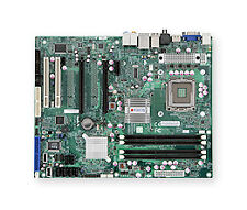 Supermicro C2SEA (MBD-C2SEA-O) Motherboard