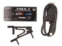 Futaba Telemetrie Adapter TMA-1