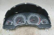 2006 Pontiac Torrent Dash Gauge Cluster Speedometer OEM W/90 Day Warranty