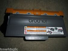 2 HY Toners for Brother MFC-8510DN MFC-8710DW MFC-8910DW  TN-750 TN-720
