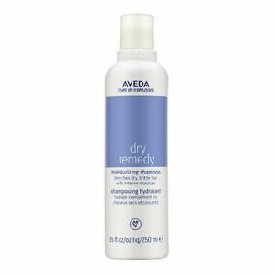 Aveda Dry Remedy Moisturizing Shampoo 8.5 oz Authentic