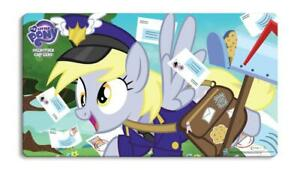 MLP Play Mat - Mail Mare - New