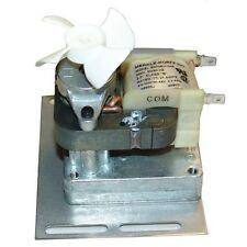 Roundup - 7000364 - 230V Drive Motor Kit