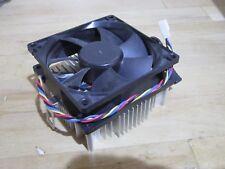 AMD AM2 AM3 Heatsink Quality AVC Fan