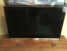 Bang & olufsen beovision 7-32-Dvd  Mk1 Type 9311  Screen Only !