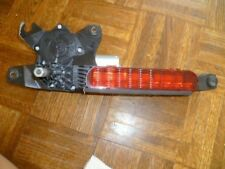 05 06 07 FORD FREESTYLE REAR WINDSHIELD WIPER MOTOR+THIRD BRAKE LIGHT/OEM