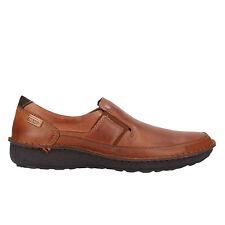 Pikolinos, Zapato para Hombre. Talla 45. Nuevo. Sin Caja Original. Confort