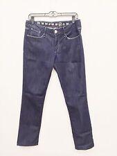Earnest Sewn Size 30 Ladies Jeans