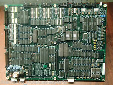 Brother Circuit Board AI AM-1 _ AIAM1 _ B521098-6 _ B5210986 _ 9811007B