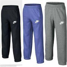 Nike Fleece Clothing (2-16 Years) for Boys
