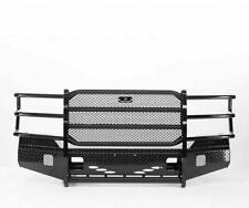 Ranch Hand Summit Black Front Bumper for 11-16 Ford F-250/F-350 SD | FSF111BL1