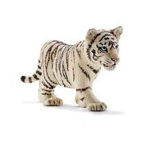 Figurines et statues jouets d'animal et dinosaure animaux sauvages Schleich collection, série