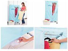 JML Dri BUDDI Elite Indoor Clothes Airer Clothes Dryer