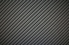 HYDROGRAPHIC WATER TRANSFER HYDRODIP FILM HYDRO BLACK CARBON FIBER PRINT 1 SQ M