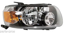 New Replacement Headlight Assembly RH / FOR 2005-07 FORD ESCAPE