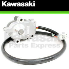 NEW 2012 - 2020 GENUINE KAWASAKI TERYX / TERYX4 ACTUATOR 16172-0038