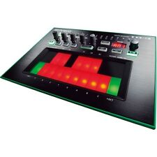 Roland TB-3 AIRA Performance READY TOUCH BASSLINE SYNTHESIZER TB3