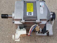 132415221 Electrolux EWF1074 Motor